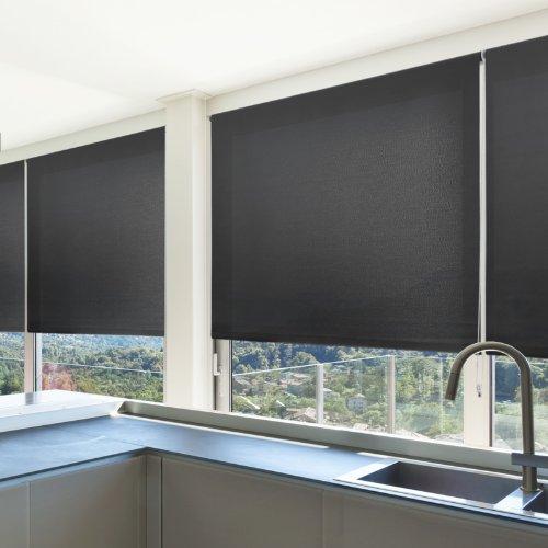 store-enrouleur-casa-purar-mini-daylight-noir-9-tailles-au-choix-translucide-3-types-de-fixation-ave