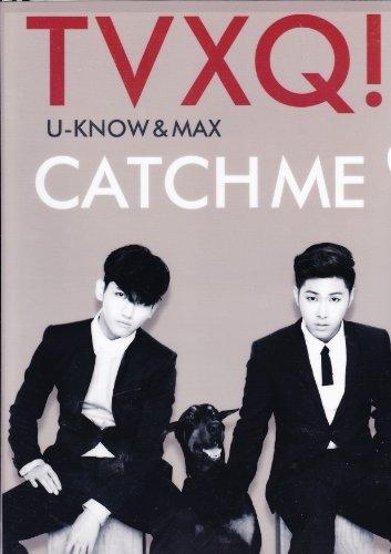 Dong Bang Shin Ki / TVXQ / Chang Min (Max / MAX), Yunho usato  Spedito ovunque in Italia