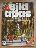 HB-Bildatlas 19 - Mallorca -