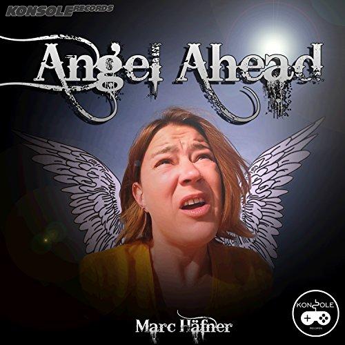 Angel Ahead