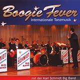 Karl Schmidt Big Band - Puma Rag