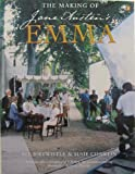 "The Making of Jane Austen's ""Emma"""