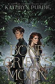 Bone Crier's
