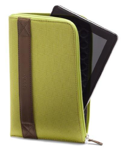 housse-zippee-amazon-pour-kindle-fire-vert-clair-est-compatible-avec-le-nouveau-kindle-fire-hdx-7-le