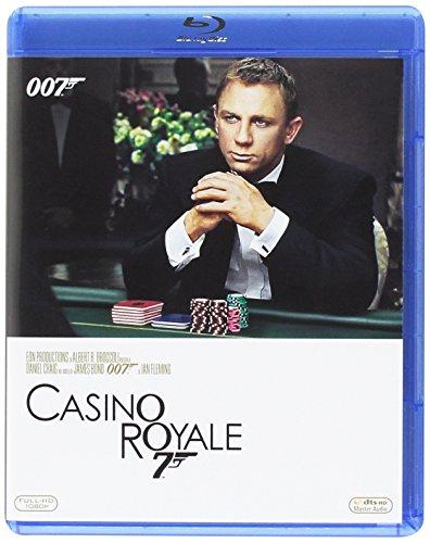 007-casino-royale-2006-blu-ray
