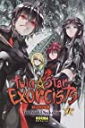 Twin Star Exorcists 7 par Sukeno