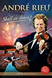 André Rieu and His Johann Strauss Orchestra-Shall We Dance-Live in Maastricht