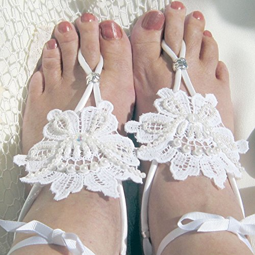 barefoot-sandals