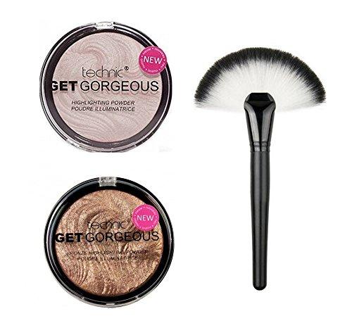 technic-get-gorgeous-highlighting-powder-12g-technic-get-gorgeous-bronze-highlighting-powder-12g-lyd