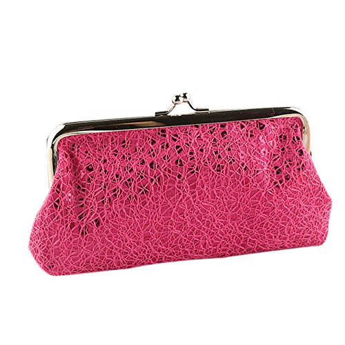 internet-beau-style-polyester-portefeuille-portable-paillettes-sac-a-main-185-9cm-rose-vif