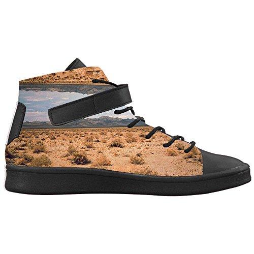 Dalliy w¨¹ste Men's Canvas shoes Schuhe Footwear Sneakers shoes Schuhe C