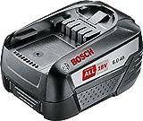Bosch Akku PBA 18 (Karton, 18 Volt System, 6,0 Ah)