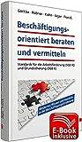 ISBN 9783802975219