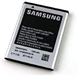 Samsung Batterie haute capacité pour Samsung Galaxy Ace S5830