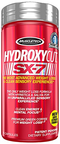 hydroxycut-sx-7-series-70-caps-by-muscletech