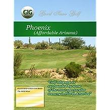 Good Time Golf - Phoenix Affordable Arizona [OV]