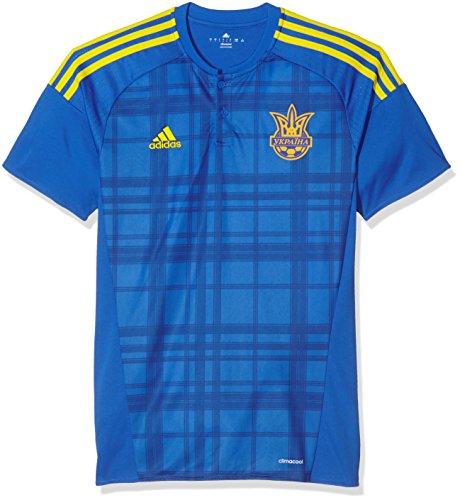 adidas FFU A Jsy shirt homme
