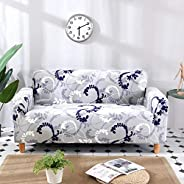 Home Decor,Sofa cover Four Seater,Multi Color