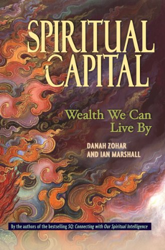 spiritual-capital-wealth-we-can-live-by