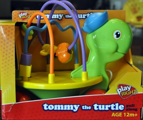 tommy-the-turtle-by-play-right-by-walgreen