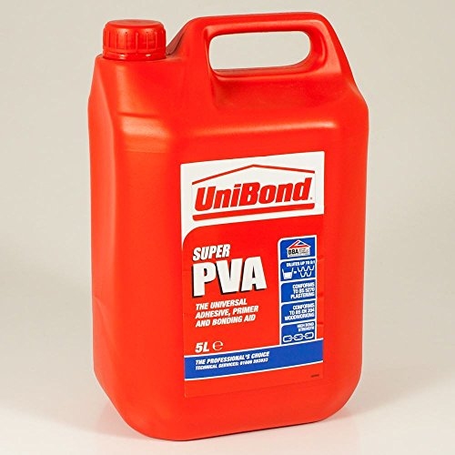 unibond-super-pva-building-adhesive-5l-waterproof-high-bond-strength-only-bba-accredited-pva-on-the-