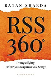 RSS 360 Degree
