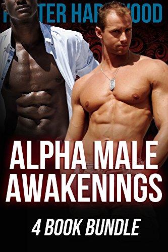 Alpha gay men