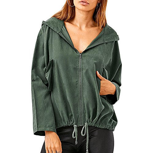 zaful-womens-classic-zippered-drawstring-hooded-jacket-short-padded-bomber-jacket-coat-army-green-2x