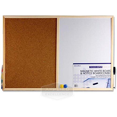 magnetic-whiteboard-combination-board-office-depot-cork-600-x-400mm