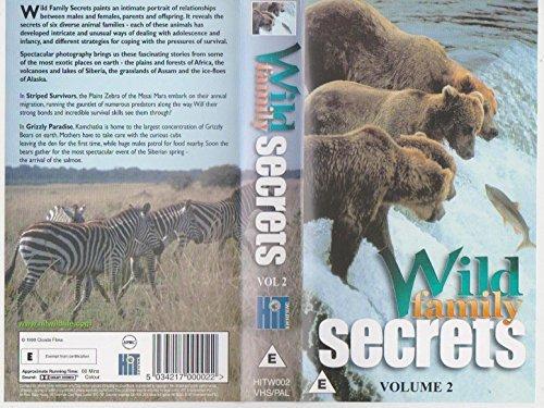 wild-family-secrets-volume-2-1999-vhs