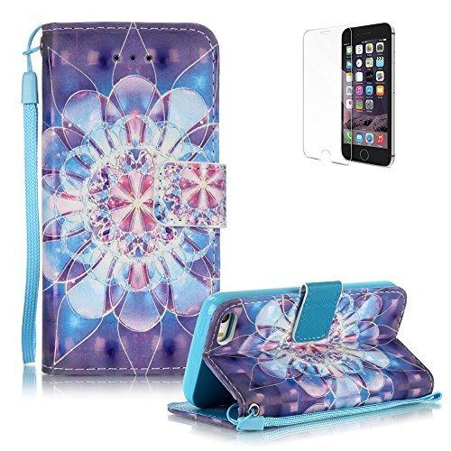 ipod-touch-5-6-iphone-se-5s-6s-7s-6s-plus-s4-s5-s6-s6-edge-s7-s7-edge-g530-g360-huawei-p9-lite-strap