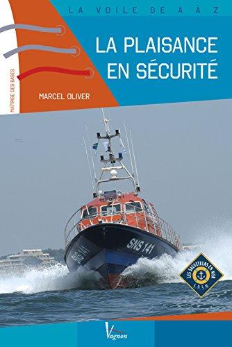 Naviguer en sécurité