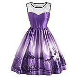 Kleidung online kaufen Kleidung online Kleid dunkelblau Abendkleid weiß Neckholder Kleid Abendkleider Knielang konfirmationskleider schwarz minikleid Damen Sommerkleider weißes Kleid kurz