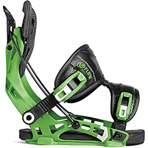 NX2 Fusion – Green