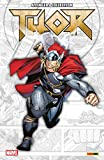 Avengers Collection: Thor