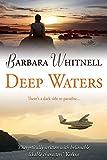 Deep Waters (English Edition)