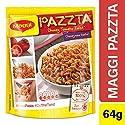 Maggi  Pazzta  Cheesy Tomato Twist, 64g