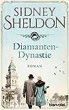 Diamanten-Dynastie: Roman bei Amazon kaufen