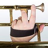 Neotech 5131001 Grip pour Trombone