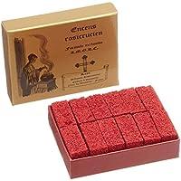Encens Rose 24 Cubes preisvergleich bei billige-tabletten.eu