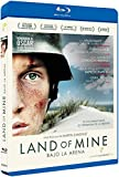 Land of Mine (Bajo la arena) [Blu-ray]
