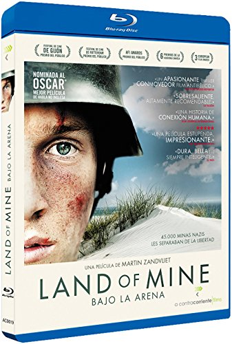 land-of-mine-bajo-la-arena-blu-ray