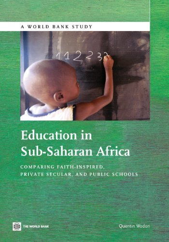 education-in-sub-saharan-africa-comparing-faith-inspired-private-secular-and-public-schools-world-ba