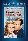 Louisiana Purchase / [USA] [DVD]