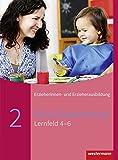 ISBN 3142396926