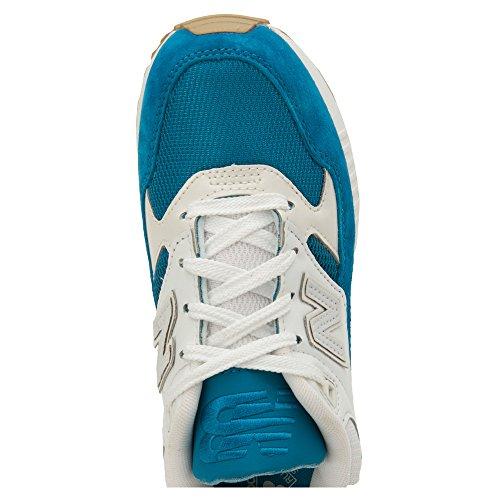 New Balance - W530pik, Scarpe sportive Donna AA