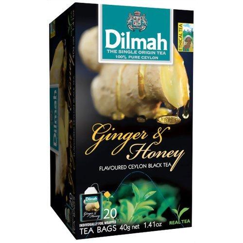 diruma-sabor-de-jengibre-y-t-de-miel-bolsa-2gx20p