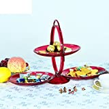 Best Peanuts Cake Pans - Love Home Modern creative living room candy dish Review