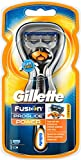Gillette ProGlide Flexball Power Rasierapparat