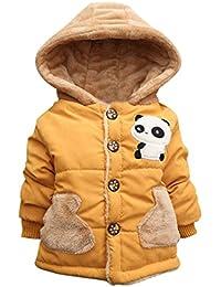 es caldo Amazon per gialli bambini Abbigliamento qFPvwEdSv